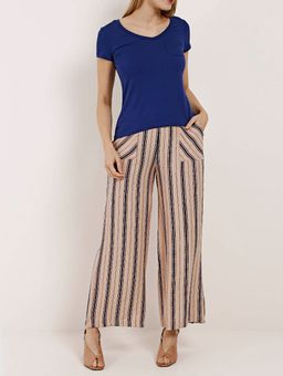 Z-\Ecommerce\ECOMM\FINALIZADAS\Feminino\45538-blusa-m-c-adulto-autentique-visco-c-bolso-azul