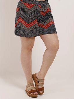 Short-de-Tecido-Plus-Size-Feminino-Autentique-Azul-Marinho-G2