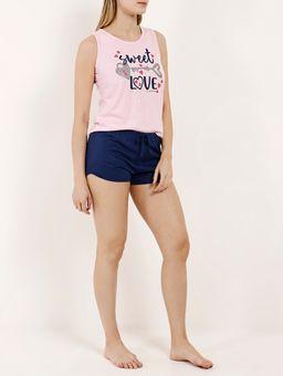 Z-\Ecommerce\ECOMM\FINALIZADAS\Feminino\123576-pijama-reg-alca-feminino-izi-dreams-sweet-love-rosa-azul