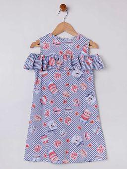 Vestido-Infantil-Para-Menina---Azul-Marinho-6