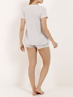 Z-\Ecommerce\ECOMM\FINALIZADAS\Feminino\123958-pijama-m-c-feminino-adult-dk-c-est-cinza