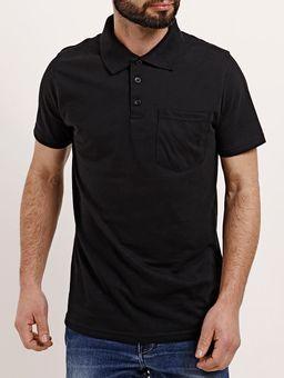 Z-\Ecommerce\ECOMM\FINALIZADAS\Masculino\121852-camisa-polo-sul-rech-preto