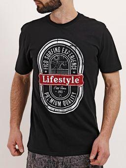Z-\Ecommerce\ECOMM\FINALIZADAS\Masculino\121842-camiseta-fico-preto