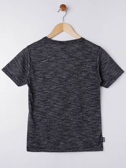Z-\Ecommerce\ECOMM\FINALIZADAS\Infantil\122061-camiseta-m-c-juvenil-no-stress-g-o-c-est-preto-12