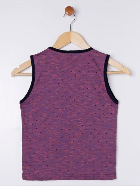 Camiseta-Regata-Infantil-Para-Menino---Bordo-6