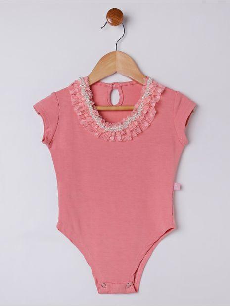 Body-Infantil-Para-Menina---Rosa-1