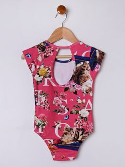 Body-Infantil-Para-Menina---Rosa-Pink-6