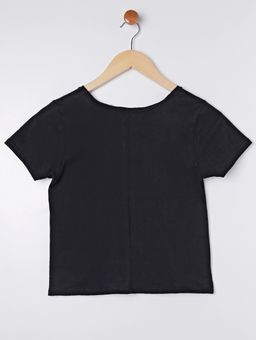 Blusa-Manga-Curta-Rovitex-Juvenil-Para-Menina---Preto-16
