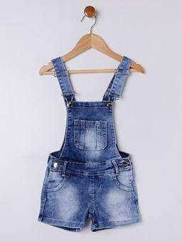 Macacao-Jeans-Jardineira-Infantil-Para-Menina---Azul-6