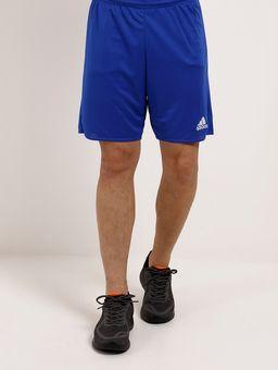 Z-\Ecommerce\ECOMM\FINALIZADAS\Masculino\110135calcao-de-futebol-adidas-bolo-blue-white