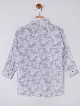 Camisa-Manga-Longa-Estampada-Infantil-para-Menino---Branco-azul-6