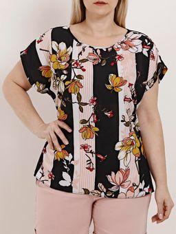 Z-\Ecommerce\ECOMM\FINALIZADAS\Feminino\122615-blusa-adulto-n-e-fashion-prepto-salmao
