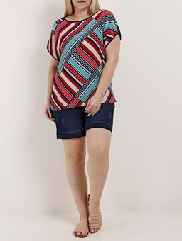 Z-\Ecommerce\ECOMM\FINALIZADAS\Feminino\122616-blusa-tec-plano-n-a-fashion-rosa-azul