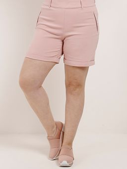 Z-\Ecommerce\ECOMM\FINALIZADAS\Feminino\122936-shortie-tecido-plano-plus-size-secret-glam-rosa