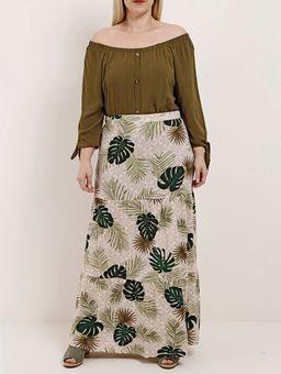 Z-\Ecommerce\ECOMM\FINALIZADAS\Feminino\124169-saia-longa-autentique-bege-verde