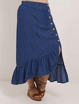 Z-\Ecommerce\ECOMM\FINALIZADAS\Feminino\124189-saia-longa-cambos-azul