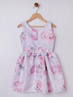 Z-\Ecommerce\ECOMM\FINALIZADAS\Infantil\123270-vestido-infantil-mundo-infantil-tec-plano-rosa4