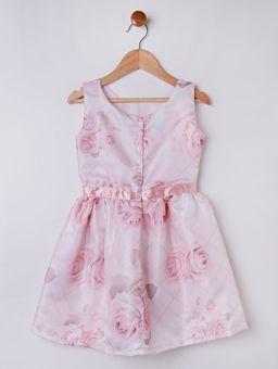Z-\Ecommerce\ECOMM\FINALIZADAS\Infantil\123270-vestido-infantil-mundo-infantil-tec-plano-est-salmao4