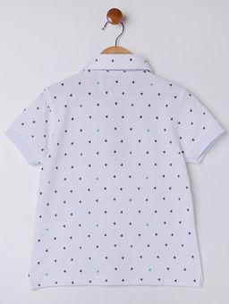 Z-\Ecommerce\ECOMM\FINALIZADAS\Infantil\122280-camisa-polo-infantil-urban-city-piquet-branco4