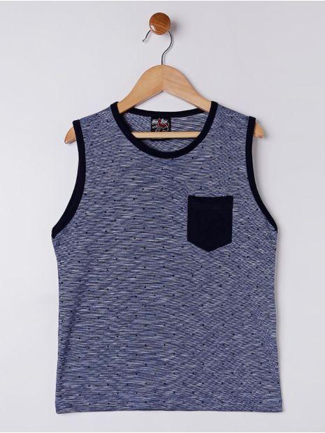 Z-\Ecommerce\ECOMM\FINALIZADAS\Infantil\122299-camiseta-infantil-pakka-c-est-azul6
