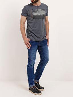 Z-\Ecommerce\ECOMM\FINALIZADAS\Masculino\121949-camiseta-mmt-chumbo