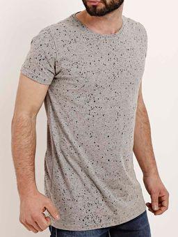 Z-\Ecommerce\ECOMM\FINALIZADAS\Masculino\121947-camiseta-mmt-cinza