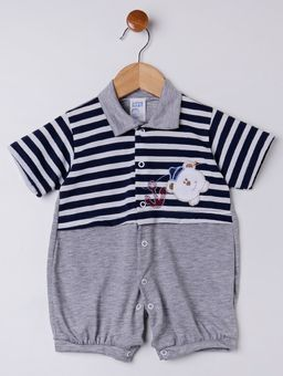 Z-\Ecommerce\ECOMM\FINALIZADAS\Infantil\123467-macacao-menino-love-baby-mal-c-bord-cinzaG