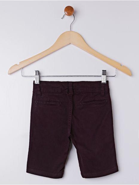 Z-\Ecommerce\ECOMM\FINALIZADAS\Infantil\123429-bermuda-jeans-sarja-menino-frommer-sarja-bordo-vinho3