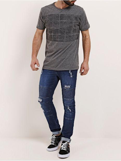 Z-\Ecommerce\ECOMM\FINALIZADAS\Masculino\121990-calca-jeans-cooks-azul