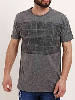 Z-\Ecommerce\ECOMM\FINALIZADAS\Masculino\124417-camiseta-dixie-chumbo