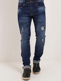 Z-\Ecommerce\ECOMM\FINALIZADAS\Masculino\121989-calca-jeans-cooks-azul