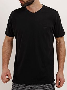 Z-\Ecommerce\ECOMM\FINALIZADAS\Masculino\124452-camiseta-basica-dixie-preto