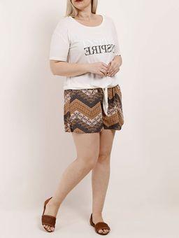 Z-\Ecommerce\ECOMM\FINALIZADAS\Feminino\124164-blusa-contemporanea-muria-off-white