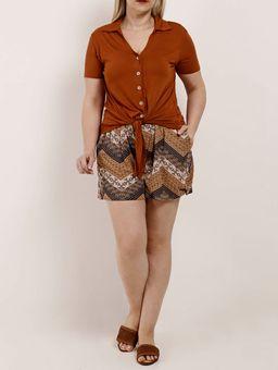 Z-\Ecommerce\ECOMM\FINALIZADAS\Feminino\122692-camisa-plus-size-autentique-caramelo