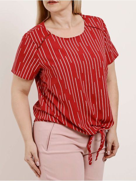 Z-\Ecommerce\ECOMM\FINALIZADAS\Feminino\122834-blusa--lus-size-gris-vermelho