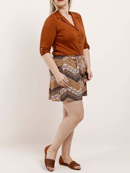 Z-\Ecommerce\ECOMM\FINALIZADAS\Feminino\121793-camisa-mga-plus-size-autentique-caramelo