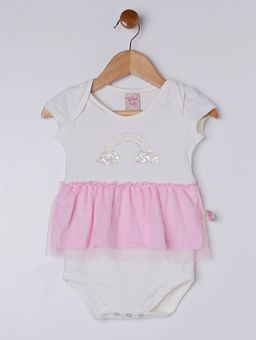 Body-Infantil-Para-Bebe-Menina---Bege-P