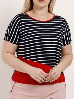Z-\Ecommerce\ECOMM\FINALIZADAS\Feminino\122797-blusa-contemporanea-look--de-menina-marinho-vermelho