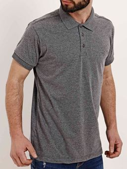 Z-\Ecommerce\ECOMM\FINALIZADAS\Masculino\124454-camisa-polo-dixie-cinza