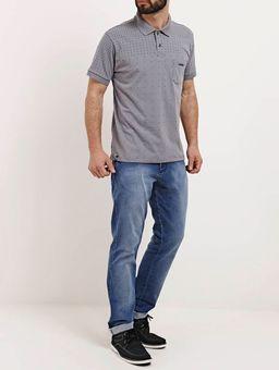 Z-\Ecommerce\ECOMM\FINALIZADAS\Masculino\124913-calca-jeans-bivik-azul