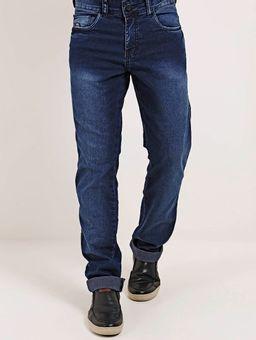 Z-\Ecommerce\ECOMM\FINALIZADAS\Masculino\124914-calca-jeans-bivik-azul