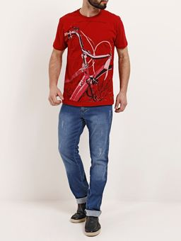 Z-\Ecommerce\ECOMM\FINALIZADAS\Masculino\124915-calca-jeans-bivik-azul