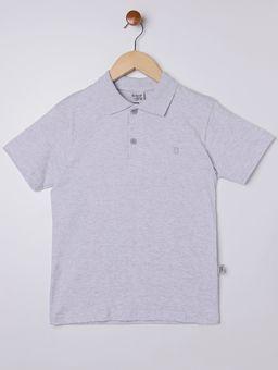 Z-\Ecommerce\ECOMM\FINALIZADAS\Infantil\pasta-1\122523-camisa-polo-juvenil-brincar-e-arte-basica-bord-cinza12