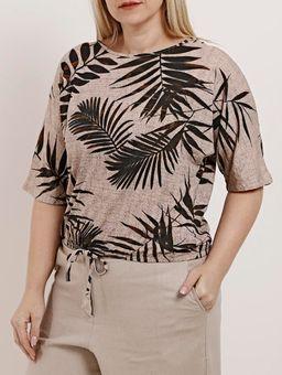Z-\Ecommerce\ECOMM\FINALIZADAS\Feminino\124170-blusa-contemporanea-autentique-bege-verde