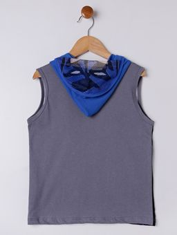 Z-\Ecommerce\ECOMM\FINALIZADAS\Infantil\pasta-1\111419-camiseta-regata-infantil-peresonagens-azul4