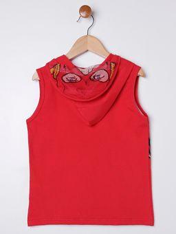 Z-\Ecommerce\ECOMM\FINALIZADAS\Infantil\pasta-1\111419-camiseta-regata-infantil-personagens-vermelho4