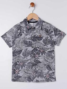 Z-\Ecommerce\ECOMM\FINALIZADAS\Infantil\pasta-1\121930-camisa-mc-infantil-alakazoo-malha-preto6