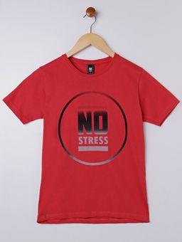 Z-\Ecommerce\ECOMM\FINALIZADAS\Infantil\pasta-1\122057-camiseta-m-c-juvenil-no-stress-c-est-vermelho12