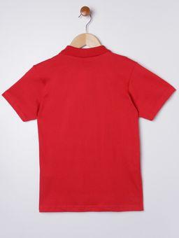Z-\Ecommerce\ECOMM\FINALIZADAS\Infantil\pasta-1\122523-camisa-polo-juvenil-brincar-e-arte-basic-bord-vermelho12