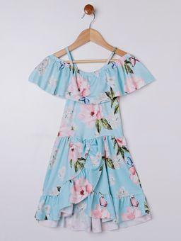Z-\Ecommerce\ECOMM\FINALIZADAS\Infantil\pasta-1\123282-vestido-infantil-costao-mini-crepe-sublimado-c-baba-azul6